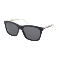Gucci GG0558S-001 napszemüveg