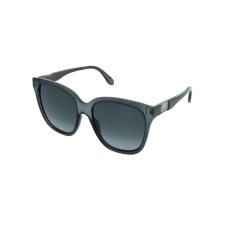 Gucci GG0790S-001 napszemüveg