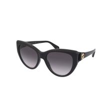 Gucci GG0877S-001 napszemüveg
