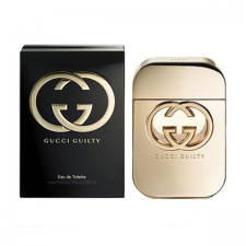 Gucci Guilty EDT 50 ml parfüm és kölni