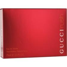 Gucci Rush 50 ml parfüm és kölni