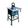 Güde GüDE Asztali körfűrész TK 2400 P 55167