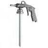 GüDE üregelő pisztoly SB 18708