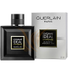 Guerlain L'Homme Ideal L'Intense Eau De Parfum 100 ml