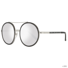 GUESS BY MARCIANO napszemüveg GM0780 05C 55 Guess by Marciano napszemüveg GM0780 05C 55 női fekete női