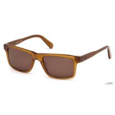 Guess férfi napszemüveg GU6886 45E 54 18 140 - Napszemüveg  árak ... 9ce5a42ce1