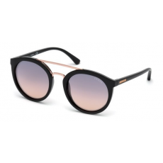 Guess GU7387 05Z 52 Black/Other/Gradient or Mirror Viole