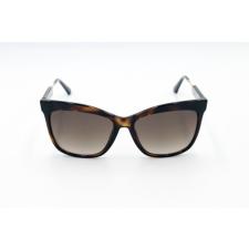Guess GU7620 52F Napszemüveg napszemüveg