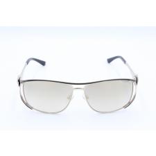 Guess GU7625 33C Napszemüveg napszemüveg
