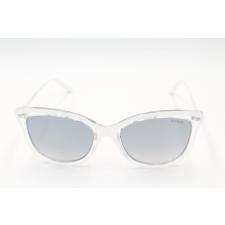 Guess GU7627 24C Napszemüveg napszemüveg