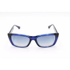Guess GU7652 90W Napszemüveg napszemüveg