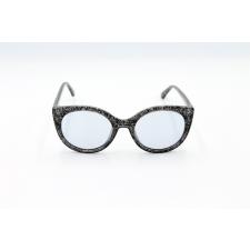 Guess GU9188 05C Napszemüveg napszemüveg