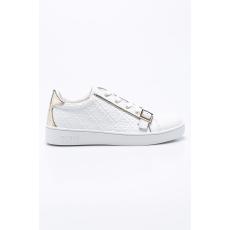 GUESS JEANS - Cipő - fehér - 1210095-fehér