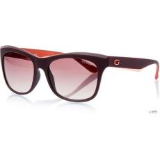 Guess napszemüveg női GU7464 50F -55 -17 -140