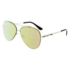 Guess Női napszemüveg Guess GF0301-10U