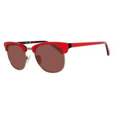 Guess Női napszemüveg Guess GU7414-5168F - Napszemüveg  árak ... 998432e66c