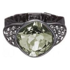 Guess Nőigyűrű Guess UBR91002-L (14 Méret) gyűrű