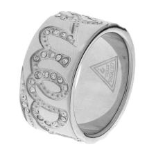 Guess Nőigyűrű Guess USR80902-54 17 mm gyűrű