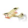 Guillow Biplane Glider 305mm - kétfedelű vitorlázó Fokker D.VII