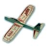 Guillow Jetfire Szabadonrepülő 305mm