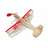 Guillow Stunt Flyer 280mm gumis