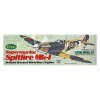 Guillow Supermarine Spitfire Mk.I (419mm)