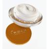 Guinot - Longue Vie Soleil - Napozás Utáni Vitalizáló Arcápoló , 50ml
