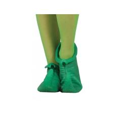 Guirca Manó cipő jelmez