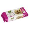 Gullon chip choco diabetikus és gluténmentes keksz 130 g