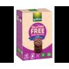 Gullon Choco chips glutén mentes csokis 200 g