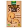 Gullón Maria BIO keksz 350 g