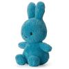 Gund Miffy ülő Terry Ocean Blue 23cm
