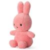 Gund Miffy ülő Terry Pink 23cm