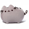 Gund Pusheen - Plüss Cat Medium
