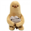 Gund Pusheen Sloth