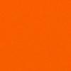 Gungldekor 035 ORALITE 5500 Orange Narancs Fényvisszaverős Öntapadós Dekor Fólia Tapéta Vinyl