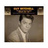 Guy Mitchell The Best of The Columbia Singles 1950-1961 (CD)