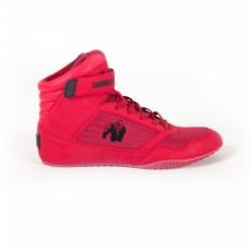 GW HIGH TOPS RED (RED) [39]