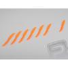 GWS Légcsavar GWS H 5x3 (127x76mm) csomagolásban 6+1 INGYENES