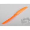 GWS Légcsavar GWS H 8x6 narancssárga