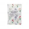 Gyógyfű Anti-Arthritis Tea Izületekre 50 g