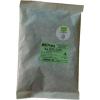 Gyógyfű bio diólevél tea 50g