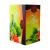 Gyógyfű Boszy hársfavirág tea 20db