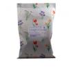 Gyógyfű Fehérárvacsalánfű 30 g