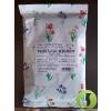 Gyógyfű Fejfájás-Migrén Teakeverék 50 g