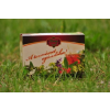 Gyógyfű Kft. Barátcserje termés filteres tea