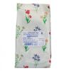 Gyógyfű orbáncfű tea 50 g