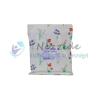 Gyógyfű szennalevél tea 50 g