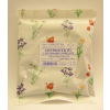 Gyógyfű szívprotektív szálas teafű keverék 50 gr