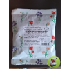 Gyógyfű Szívprotektív Teakeverék 50 g